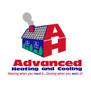 Advanced Heating & Cooling Co