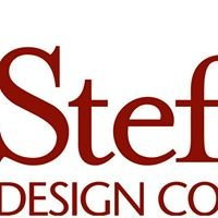 Steffen Design Consulting, Inc.