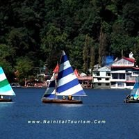 Nainital Uttarakhand Properties Real Estate India