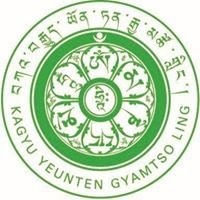 Tibetaans Instituut Schoten