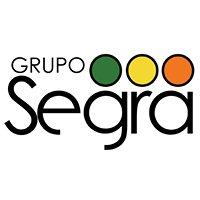 Grupo SEGRA