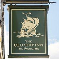 The Old Ship Inn, Lowdham
