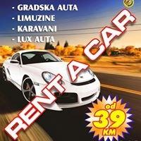 Rent A Car Amer