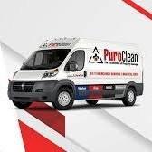 PuroClean Disaster Services - Elk Grove Village