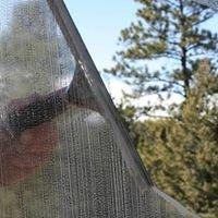 Wollochet Window Washing
