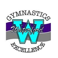 Waterford Gymnastics Center