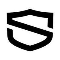 Stabbert Construction Services