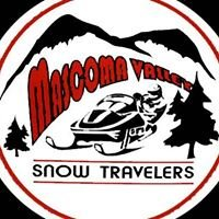 Mascoma Valley Snow Travelers