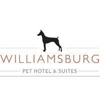 Williamsburg Pet Hotel and Suites