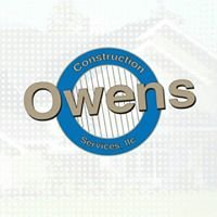 Owens Construction Services