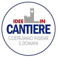 Idee in cantiere