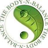 The Body-n-Balance