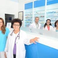 Genesis Pharmacy
