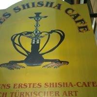 Efes Shishabar