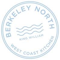 Berkeley North