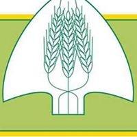 Giovani Agricoltori Coldiretti Valle Brembana-Valle Imagna