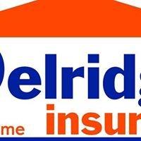 Delridge Insurance West