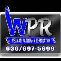 Wellman Painting and Restoration