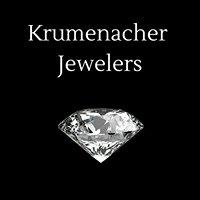 Krumenacher Jewelers