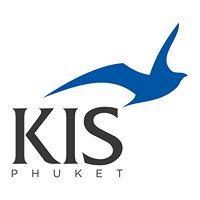 Kajonkiet International School Phuket - KIS