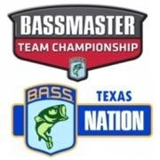 Texas Bassmaster Team Trail - TBTT