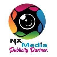 Nx Media