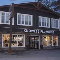 Knowles Plumbing