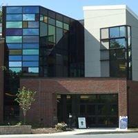 Owen Brown Interfaith Center