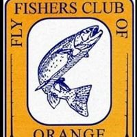 Fly Fishers Club of Orange County