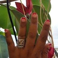Olney Nails