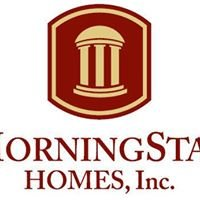 MorningStar Homes, Inc