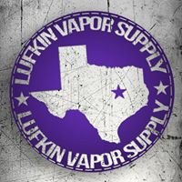 Lufkin Vapor Supply
