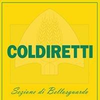 Coldiretti Bellosguardo