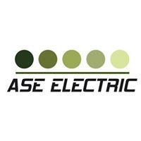 ASE Electric
