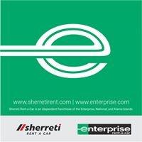 Sherreti Rent a Car