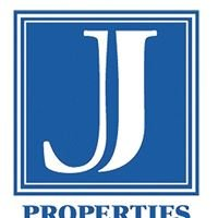 J Properties LLC
