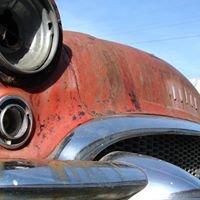 D &  L Restoration Inc