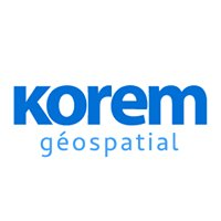 Korem Geospatial