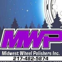 Midwest Wheel Polishers Inc.