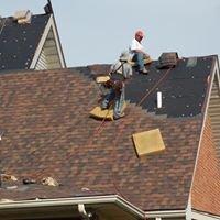 Reliable Construction & Restoration
