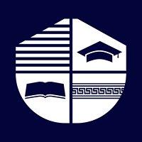 FAAMA - Faculdade Adventista da Amazônia
