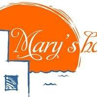 Mary's House :: Studios in Naoussa Paros