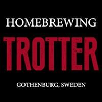 Homebrewing Trotter