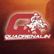 Quadrenalin-Quadtouren