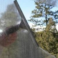 Clear Concepts Window Washing