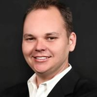 Nick Hibbs Farmers Insurance Agent