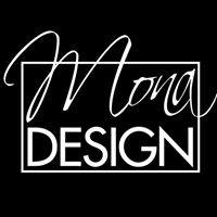 Mona Design - Projektowanie wnętrz