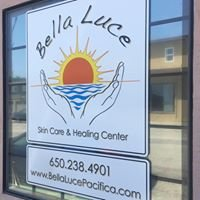 Bella Luce Skin Care and Healing Center