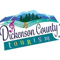 Dickenson County Tourism