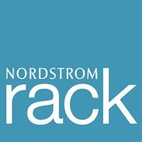 Nordstrom Rack Persimmon Place